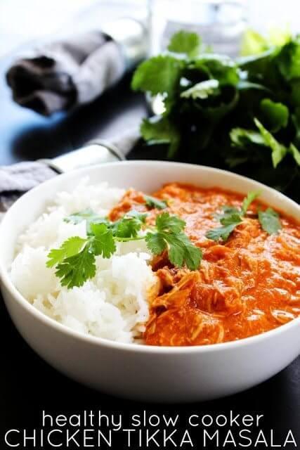 healthy-slow-cooker-chicken-tikka-masala