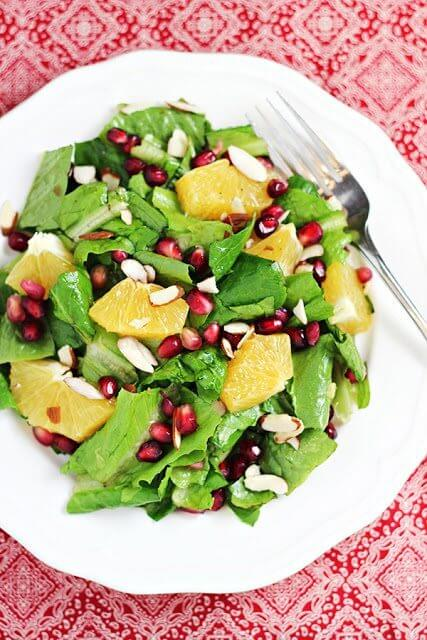 orange-pomegranate-salad