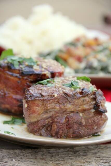 steak-garlic-butter-sauce