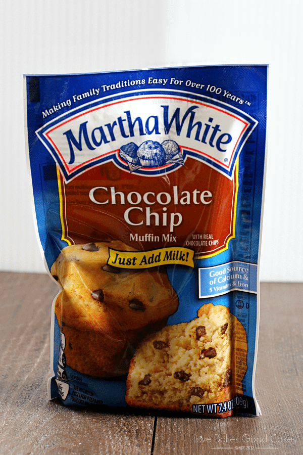 martha-white-muffin-mix