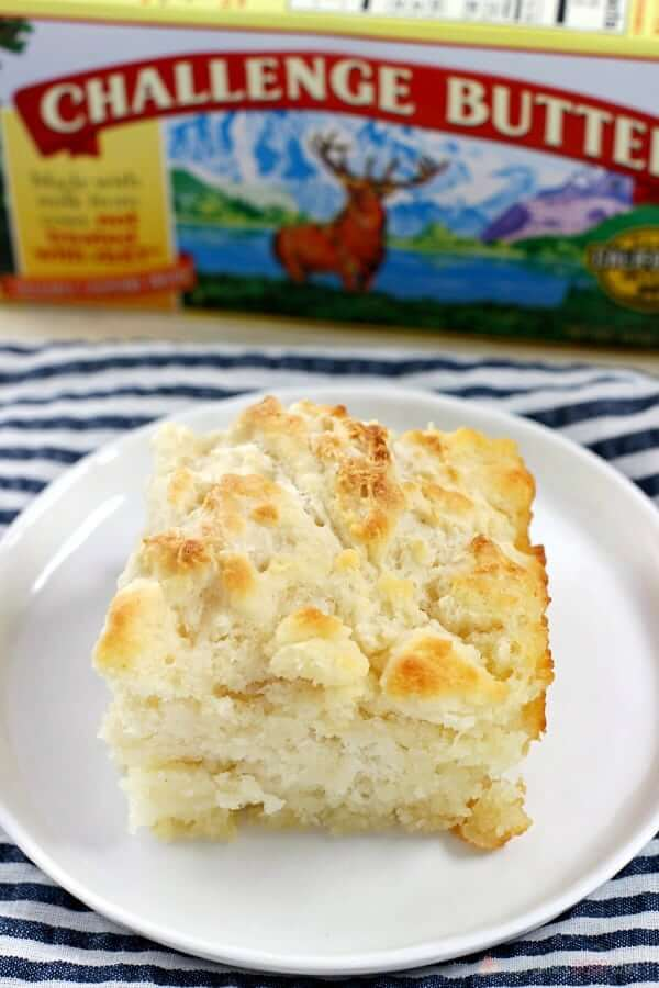 Cream Cheese Cake Min How Long Can Keep