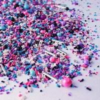 Sprinkle Mix, 2oz