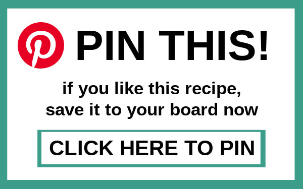 pin this button