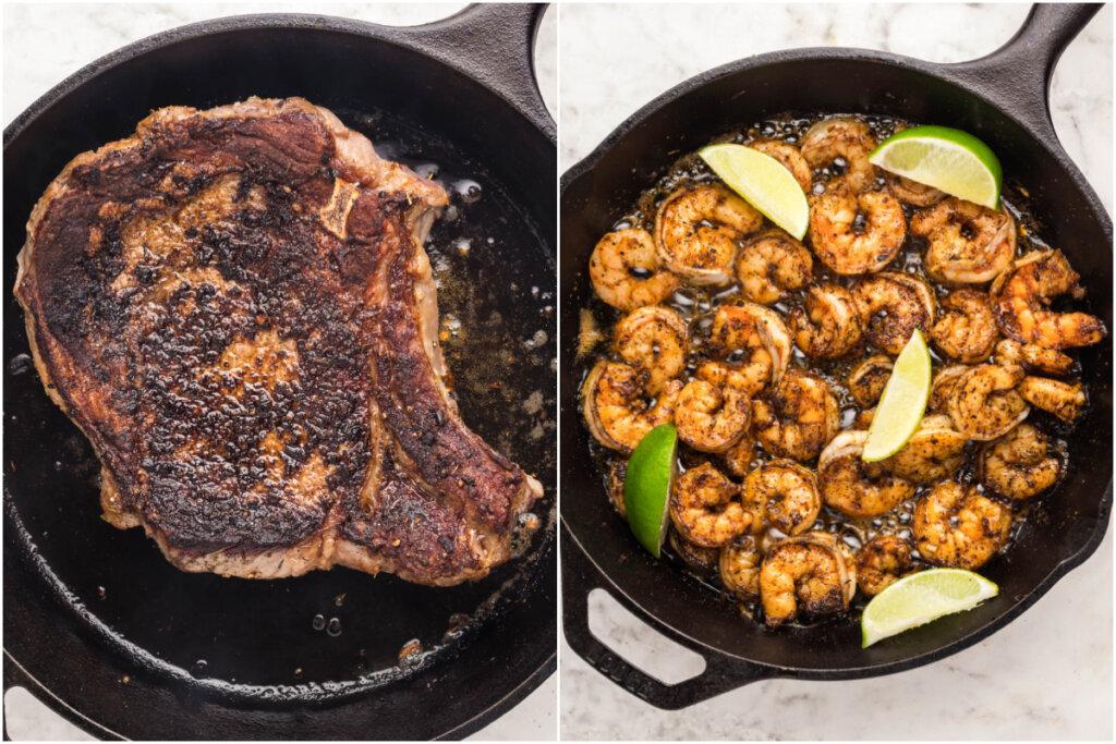 how to use blackening seasoning